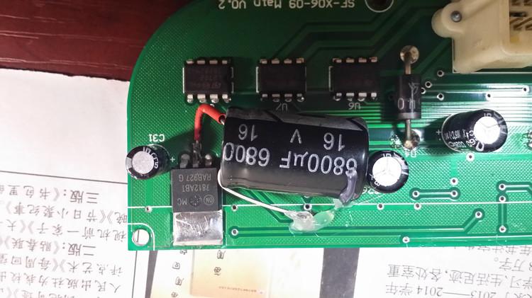 165af34f-af43-45cf-914d-d257e4f4cb59.jpg