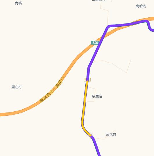 高德地图青龙到开封3.png