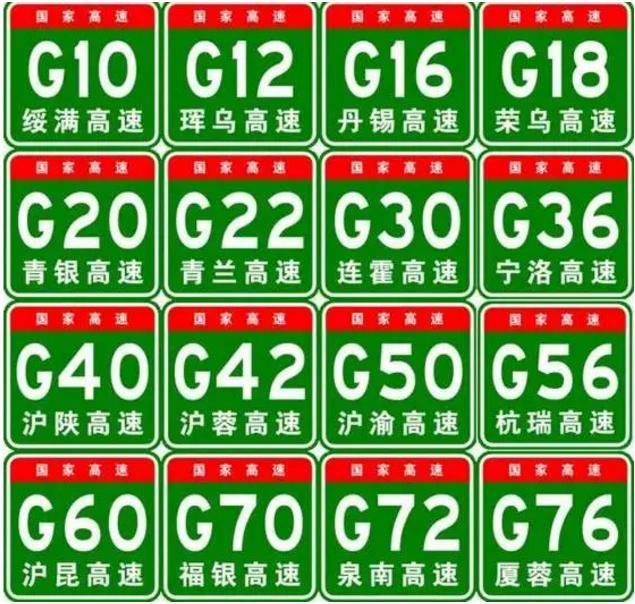 QQ浏览器截屏未命名2.png