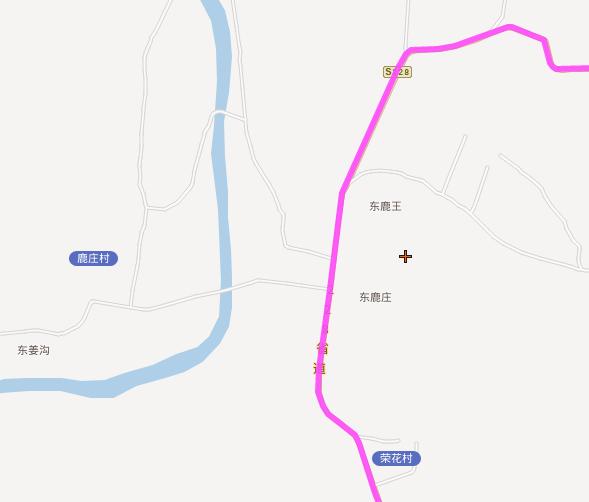 凯立德地图青龙到开封2.png