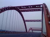 20070816新汾河大桥09.jpg