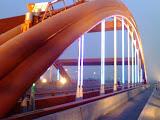 20070816新汾河大桥19.jpg