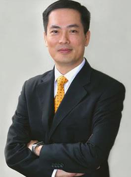 孙振耀br中国惠普公司总裁 .jpg