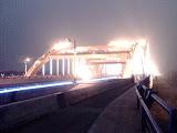 20070816新汾河大桥27.jpg