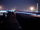 20070816新汾河大桥26.jpg