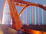 20070816新汾河大桥18.jpg