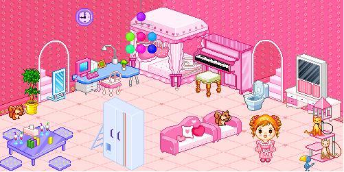 房间2.JPG .jpg