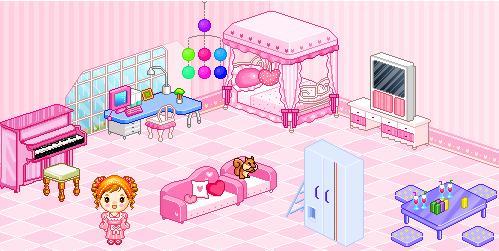 房间1.JPG .jpg