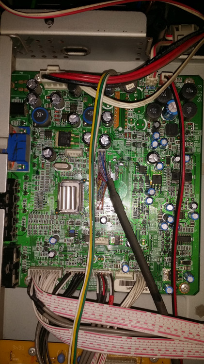 1ccc2d29-f4ac-4806-978b-5feb434b1ac3.jpg