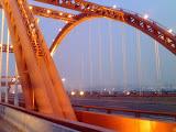 20070816新汾河大桥17.jpg