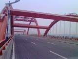 20070816新汾河大桥13.jpg