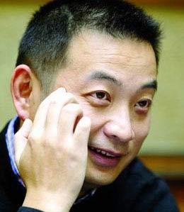 梁建章br携程CEO .jpg