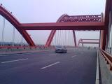 20070816新汾河大桥06.jpg