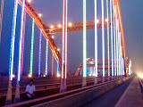20070816新汾河大桥23.jpg