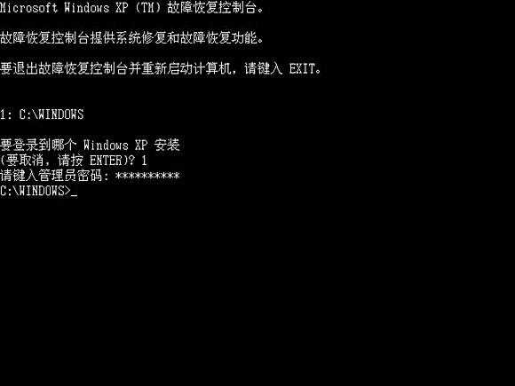 b2566da3-eb45-4f36-80b5-242440d2ab7d.jpg