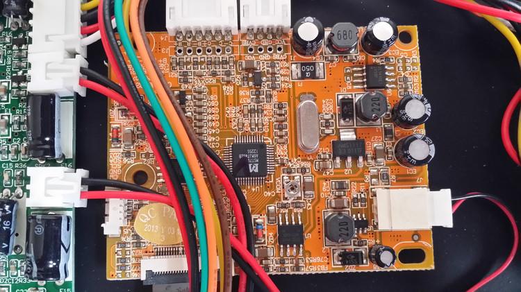 e3855787-7a0f-41d1-a5dd-dc17b5e3943d.jpg
