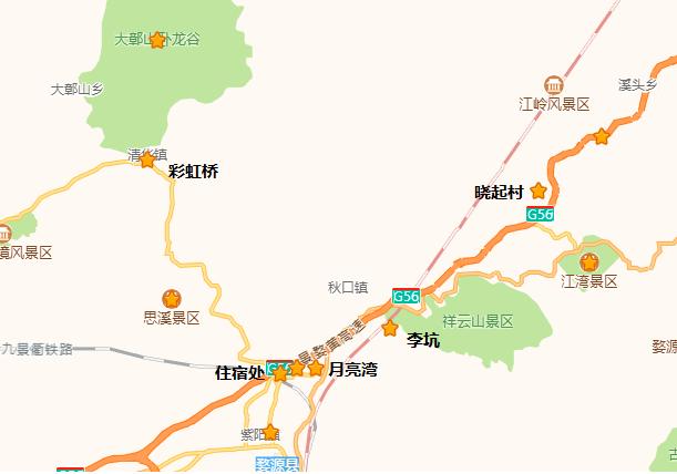 2013年婺源游览景点位置图.png