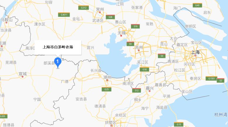 上海市白茅岭农场.png