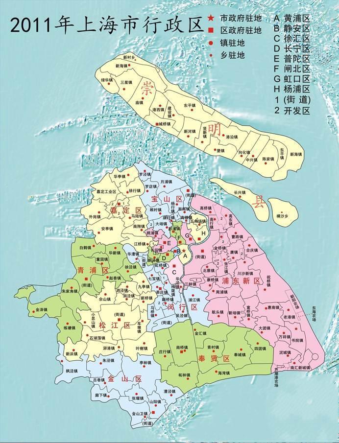 2011 16区1县.jpeg