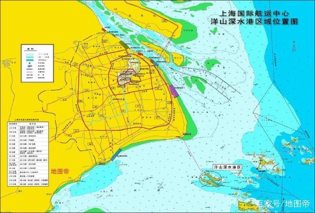 洋山深水港.jpg