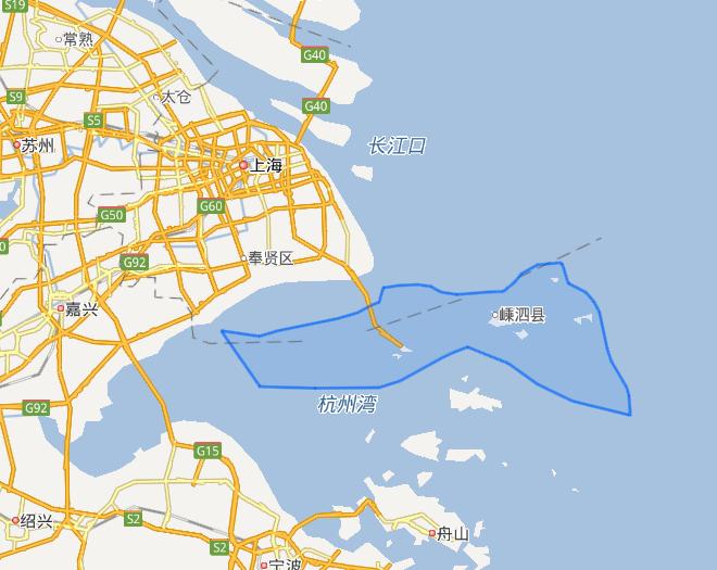 1960 嵊泗县.png