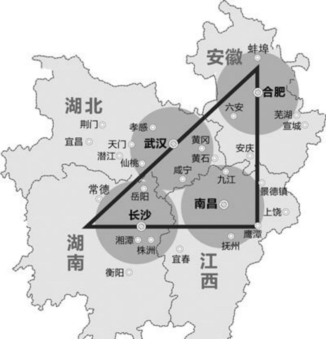 长江中游城市群.jpeg