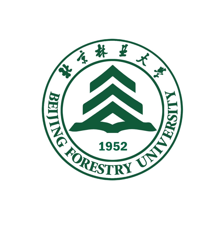 祝贺外甥女考上了北京林业大学的会计专业研究生
