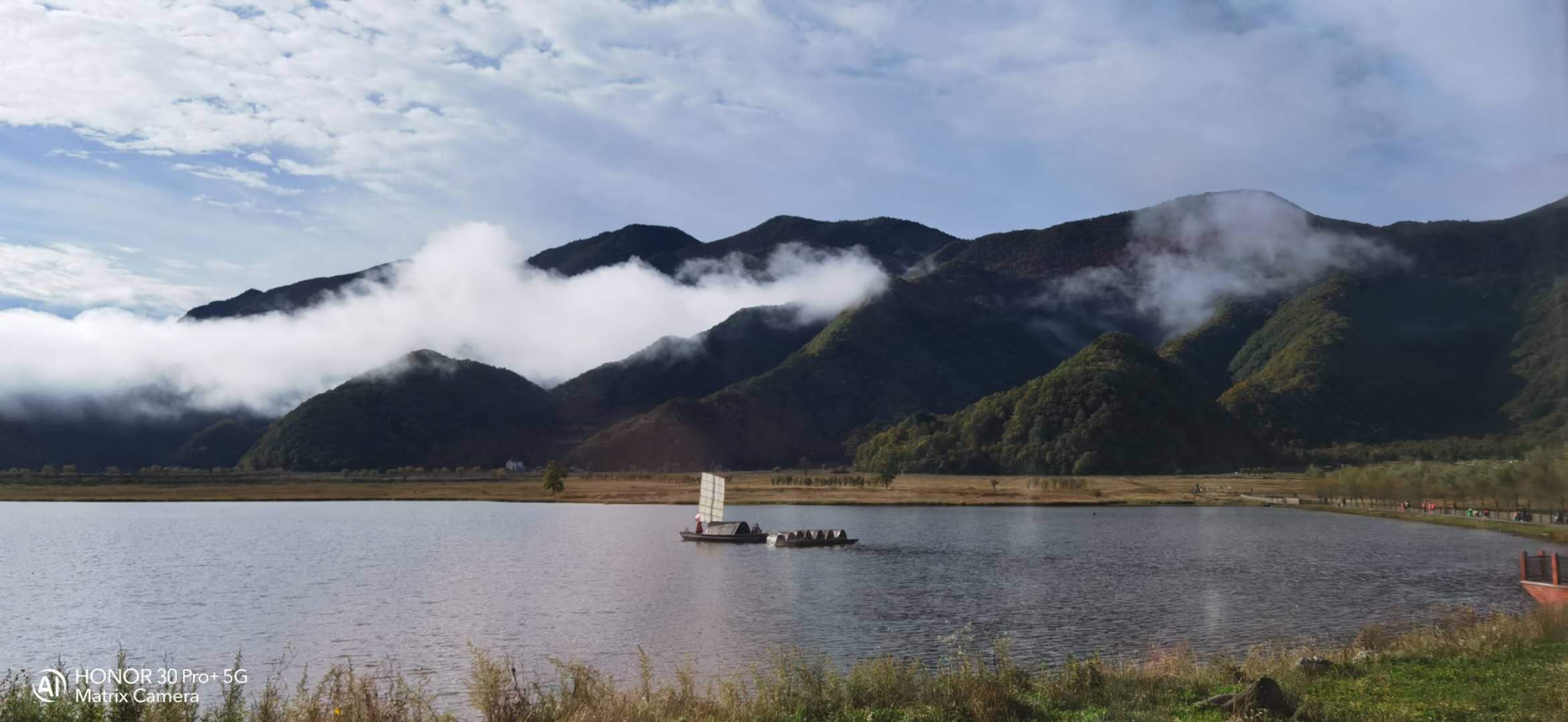 大九湖4.jpg