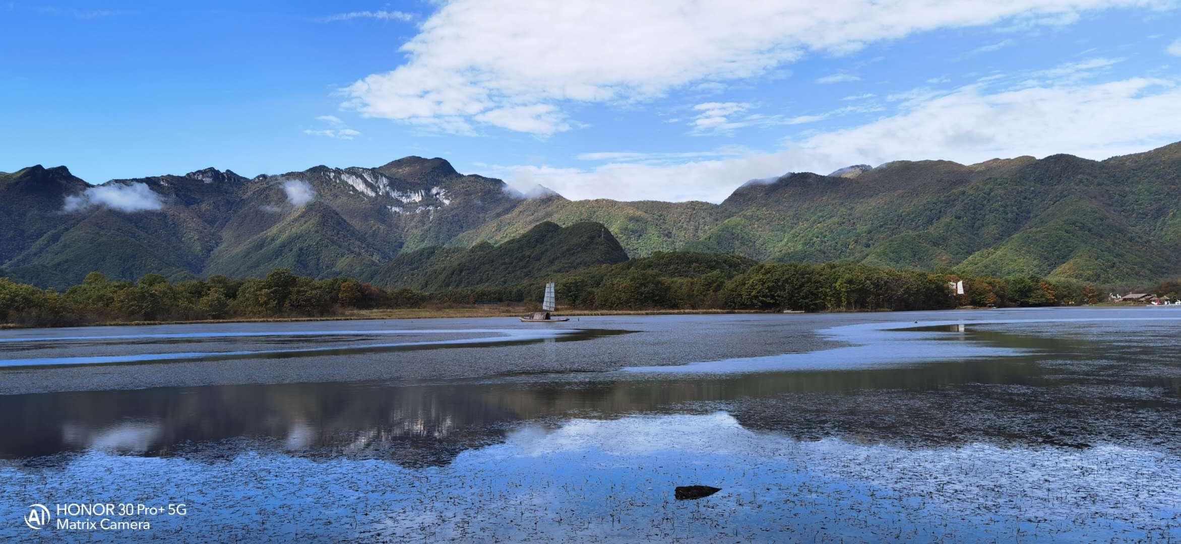 大九湖5.jpg