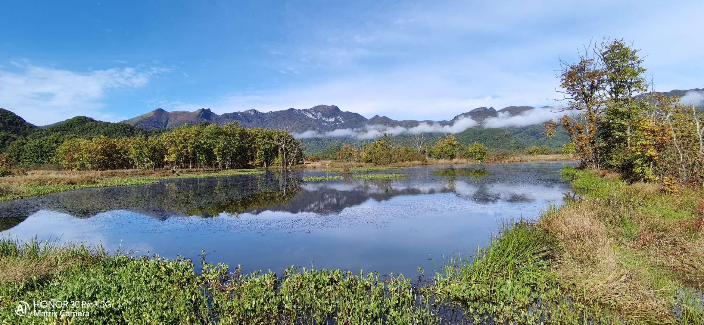 大九湖6.jpg