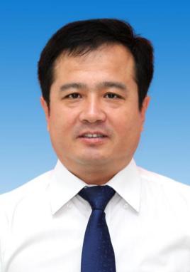 刘春林任襄汾县代县长