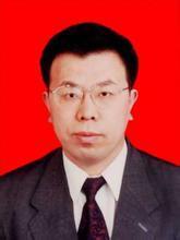 樊洪平任尧都区委书记