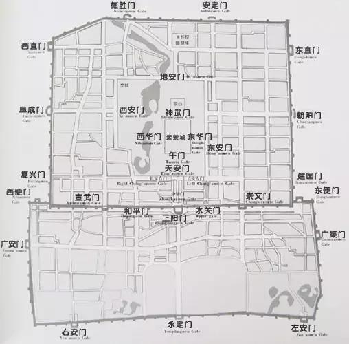 北京城门分布.jpeg