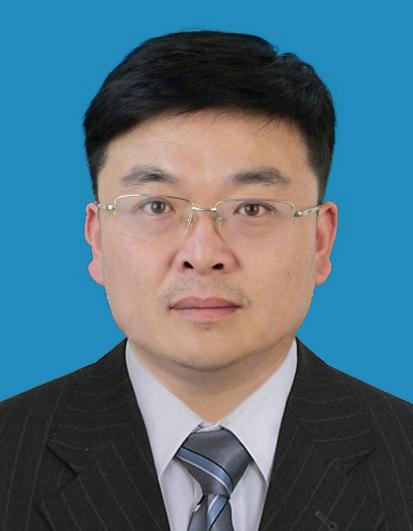 杨景宁.png