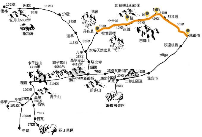 川西小环线-3.jpg