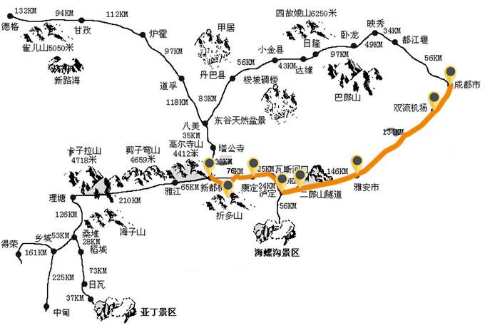 川西小环线-1.jpg