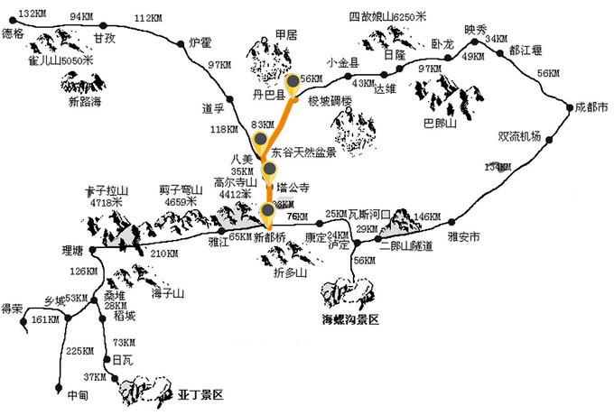 川西小环线-2.jpg